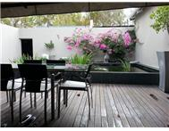 Commercial property for sale in Parkhurst