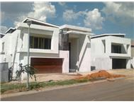 home builders bassonia johannesburg home builders midrand ho
