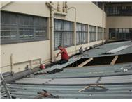 A-Tech Roofing and Waterproofing