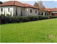House For Sale in HOEVELD PARK WITBANK