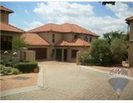 Property to rent in Newlands
