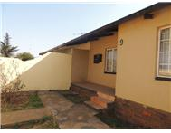 Property for sale in Eldorado Park