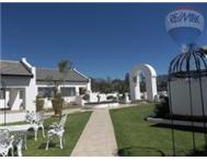 Property for sale in Cullinan