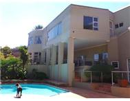 R 4 495 000 | House for sale in Glenvista Johannesburg Gauteng