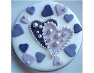 Mrs Fourie Cake Baking And Decorating Classes in Activities & Hobbies Gauteng Montana - South Africa