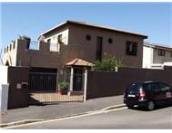 R 4 100 000 | House for sale in Vredehoek Cape Town Western Cape