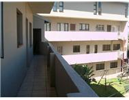 3 Bedroom Apartment / flat for sale in Umkomaas