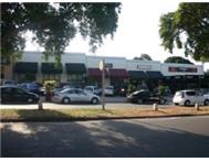 LIGHTHOUSE - SHOP TO LET - DURBAN NORTH - PD1333