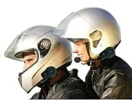 Motorcycle Helmets Bluetooth Interc... Milnerton