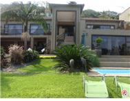 5 Bedroom house in Ballito