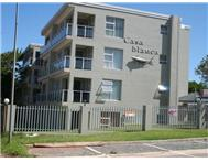 1 Bedroom Apartment / flat for sale in Central Jeffreys Bay