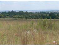 0 bedroom vacant land / plot for sale in Chartwell Randburg