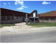 Commercial property for sale in Kwazakhele