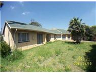 3 Bedroom House for sale in Dal Fouche