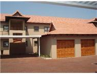 Cluster For Sale in ARBORETUM RICHARDS BAY