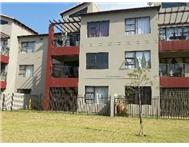 R 630 000 | Flat/Apartment for sale in Honeydew Randburg Gauteng