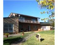 Farm For Sale in MARISTER BENONI