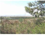 R 100 000 | Vacant Land for sale in Chatsworth Chatsworth Western Cape