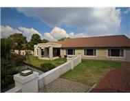 House For Sale in RANDPARK RIDGE RANDBURG