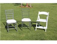 Uncovered Chairs: Tiffany Chairs Layor Chairs Wimbledon...