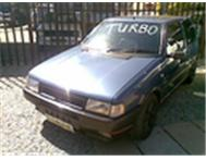 Uno Turbo bargain c pic