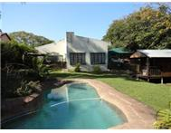 R 890 000 | House for sale in Sarnia Upper Highway Kwazulu Natal