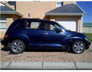 2004 Chrysler PT Cruiser 2.0L for SALE!!