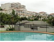 3 Bedroom Apartment / flat for sale in La Lucia