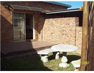 Property for sale in Kriel