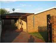 R 690 000 | House for sale in Eersterust Moot East Gauteng