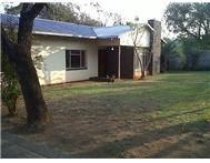 3 Bedroom House for sale in Capricorn