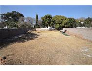 Property for sale in Inanda