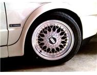 BBS Rs 15 @ stepped Gold studded ...