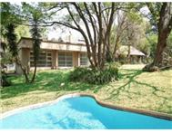 R 4 300 000 | Vacant Land for sale in Atholl Sandton Gauteng