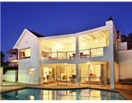 6 Bedroom House to rent in Camps Bay