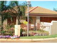 R 1 100 000 | House for sale in Tzaneen Tzaneen Limpopo