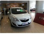 Brand new Opel Meriva 1.4 T Enjoy