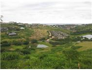 Vacant land / plot for sale in Simbithi Eco Estate