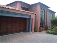 R 2 850 000 | House for sale in Faerie Glen Pretoria East Gauteng
