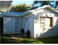 Stayover Bedsitter Self-Catering Flat in Holiday Accommodation Western Cape Cape Town - South Africa