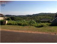 R 630 000 | Vacant Land for sale in Sheffield Beach Sheffield Beach Kwazulu Natal