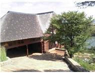 R 2 300 000 | House for sale in Vaaloewer Vanderbijlpark Gauteng