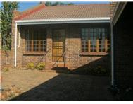 2 Bedroom Townhouse for sale in Safari Gardens