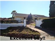 Property for sale in Roodekrans