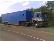 OLX005_Port Elizabeth TO Gauteng Last Week in MAY 2013