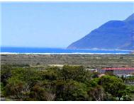 R 790 000 | Vacant Land for sale in Capri Village South Peninsula Western Cape