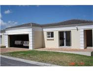 3 Bedroom House for sale in Somerset Ridge