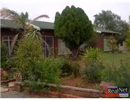 House For Sale in LA HOFF KLERKSDORP