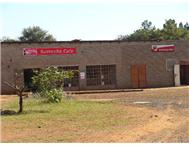 Property for sale in Hartebeespoortdam