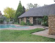 Property for sale in Vyfhoek